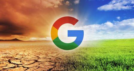 Klimawandel-Zweifler
